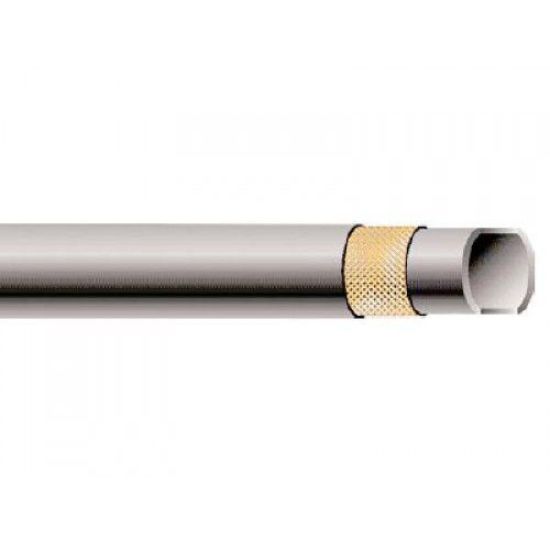 Маркуч за охладителна течност при двигатели FKD-R / FKD-S