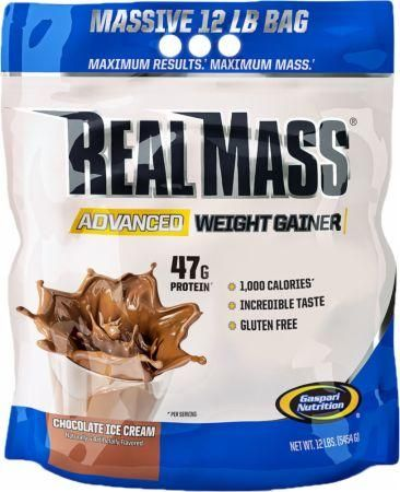 Real Mass 6 KG