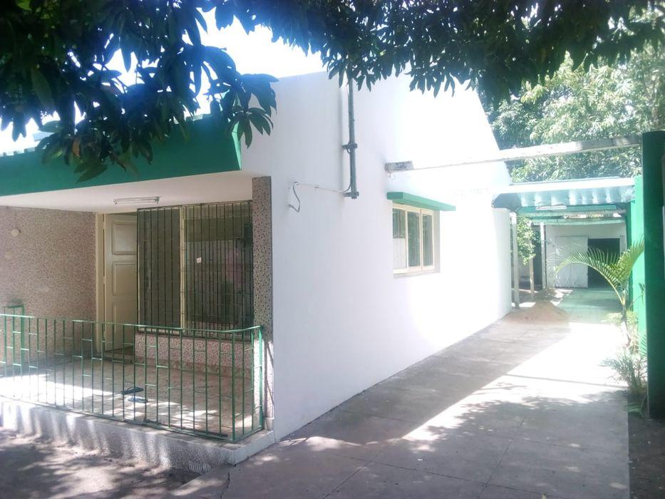 Casa na matola Cidade de Matola - imagem 6