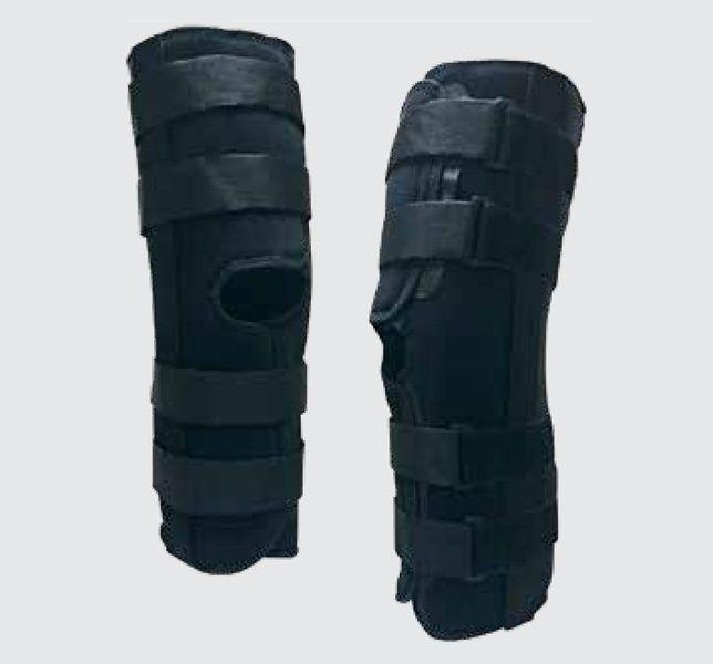 imobilizadora ortopedica para joelho