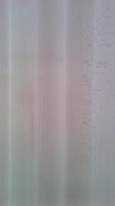 Blaturi de mase din lemn masiv fag, frasin sau stejar