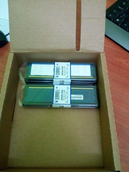 Memoria ram para desktop e laptop