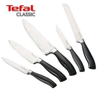Промоция ! Ножове Tefal Classic