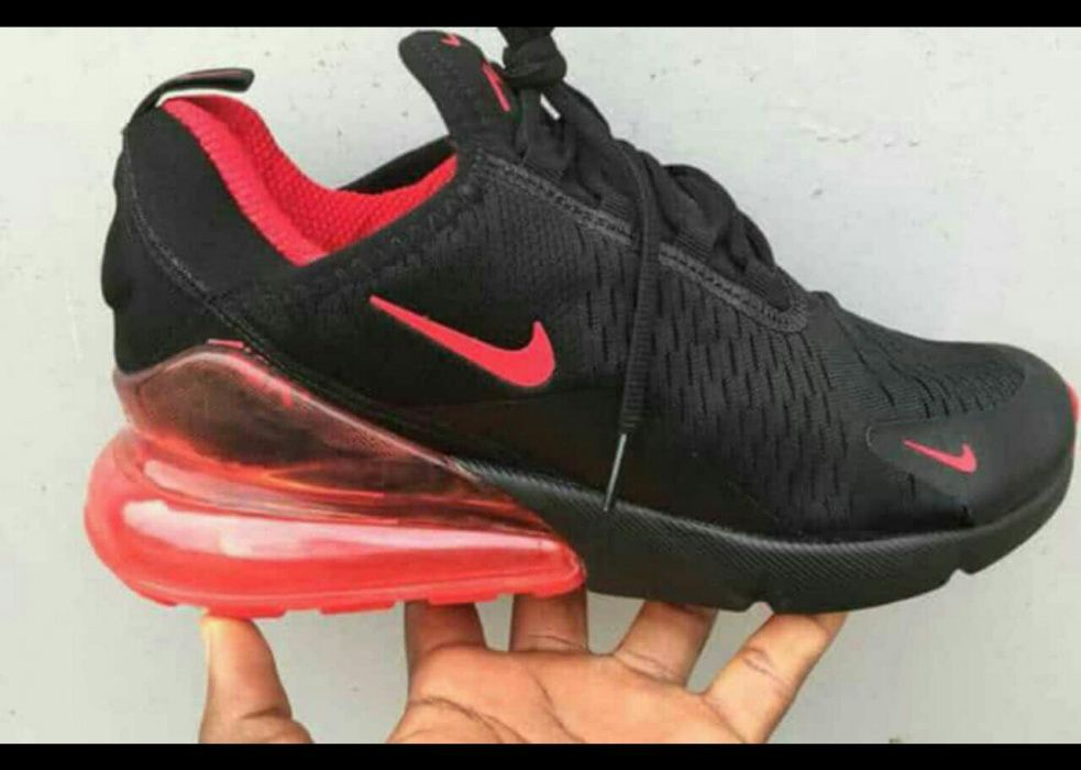 27c Nike