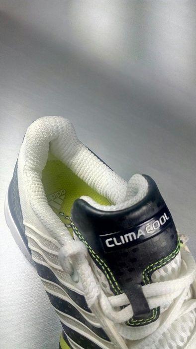 Adidas clima cool stabili nr 36 adidași
