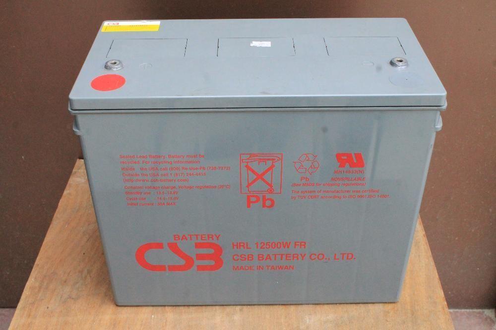 американски тягов гелов акумулатор 135ач гаранция
