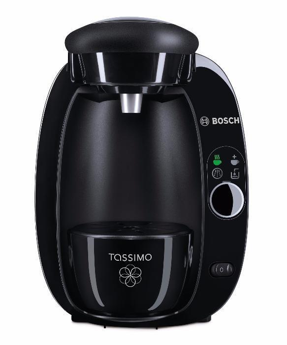 Кафе Машина Bosch Tassimo Tas20ХХ