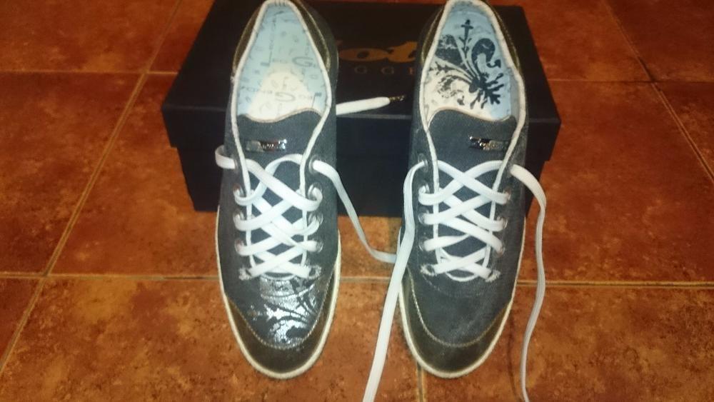 lotto - спортни обувки