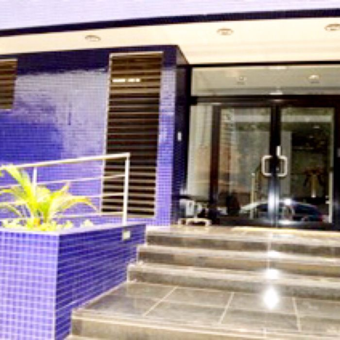 Arrendamos Apartamento T3 Condomínio Edifício Ingombota Palace Ingombota - imagem 8