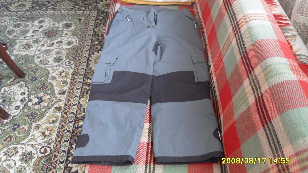 панталон за ски или планина