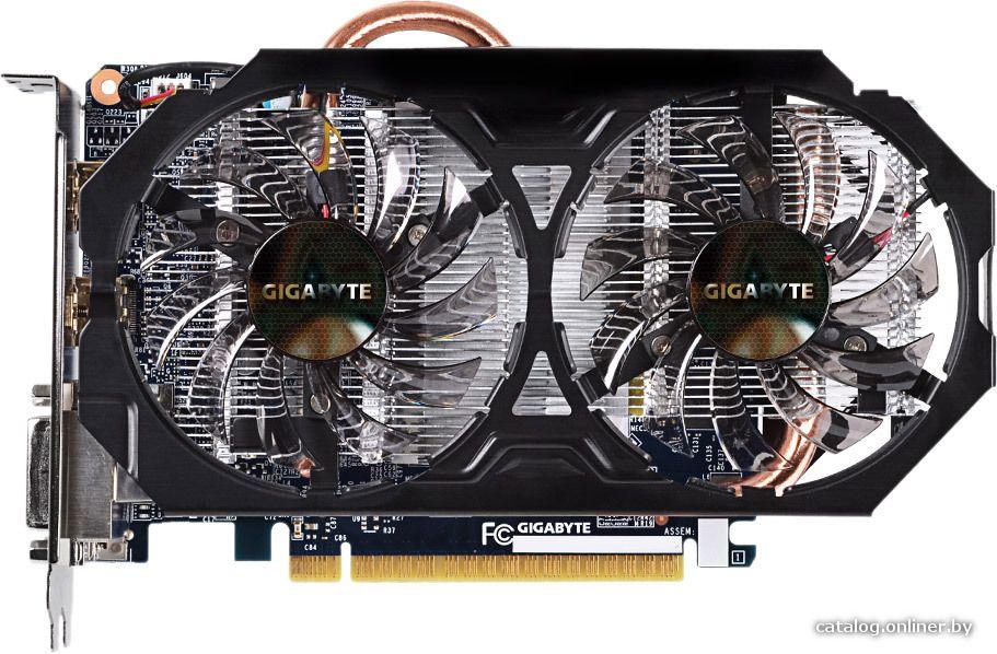 gtx 750 ti OC 2gb gddr5 5999 Maputo - imagem 5