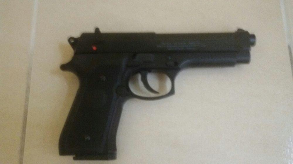 Pistol Airsoft Pietro Beretta