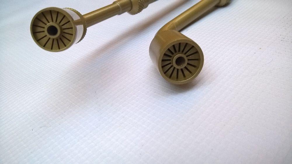 Горелки,горелка за пропан-бутан,природен газ и сгъстен въздух гр. Пазарджик - image 5