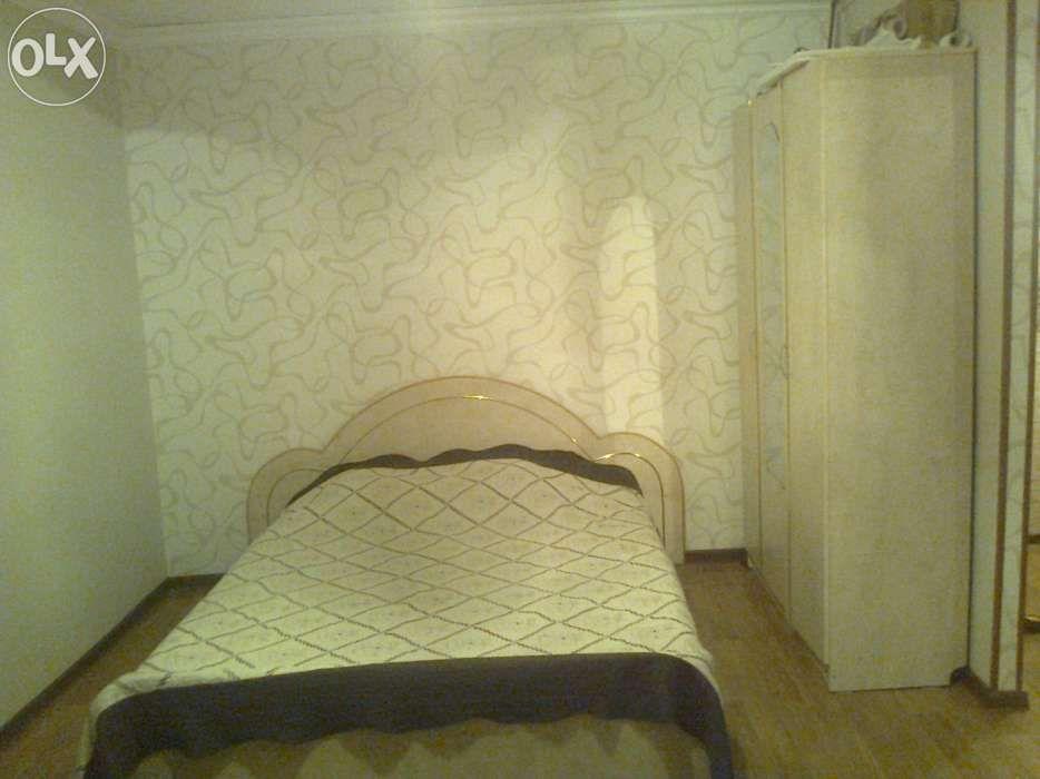 1 комнатная квартира БАЛХАШ