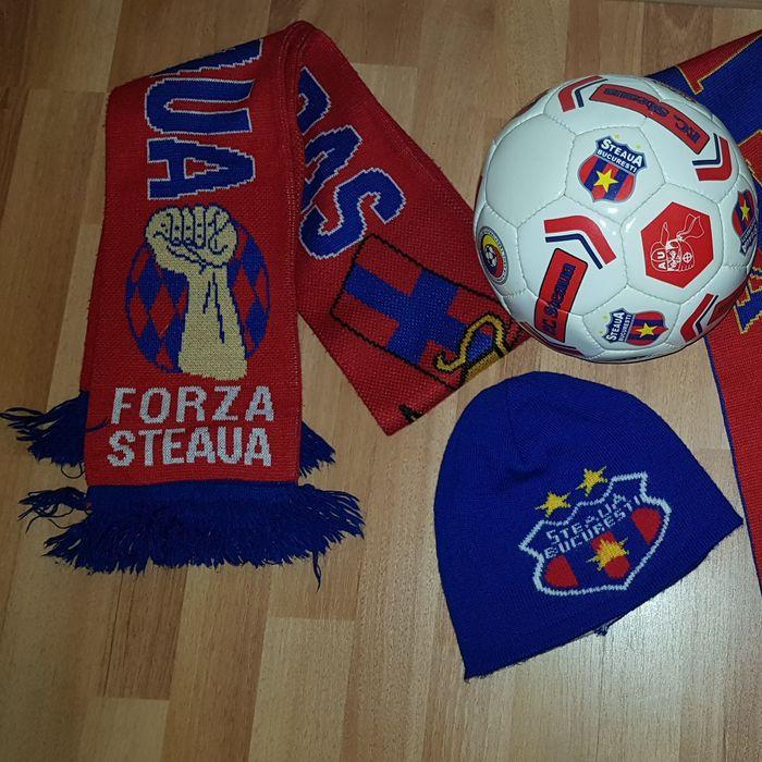 Obiecte de colectie Steaua