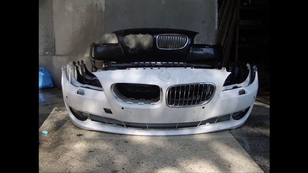 bara fata spate BMW F10 seria 5 ORIGINALA