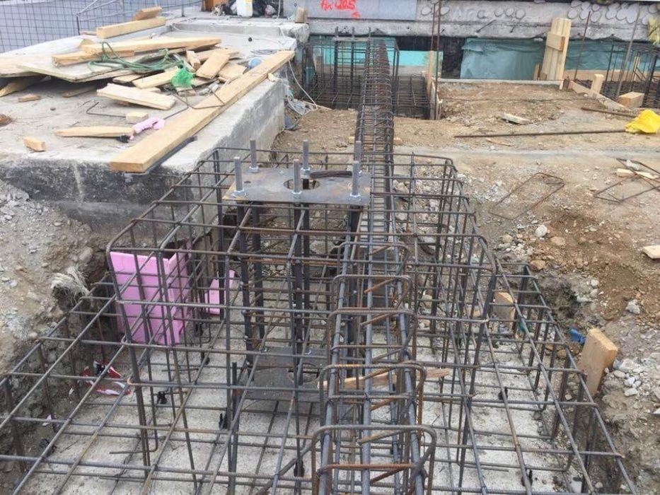 Firma executam lucrari in constructii Cluj-Napoca - imagine 7