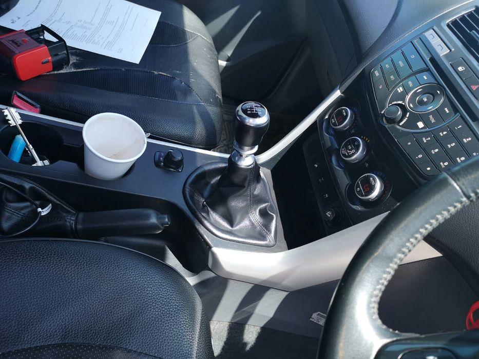 Mazda bt50 caixa manual ...belta.1.25 Alto-Maé - imagem 2