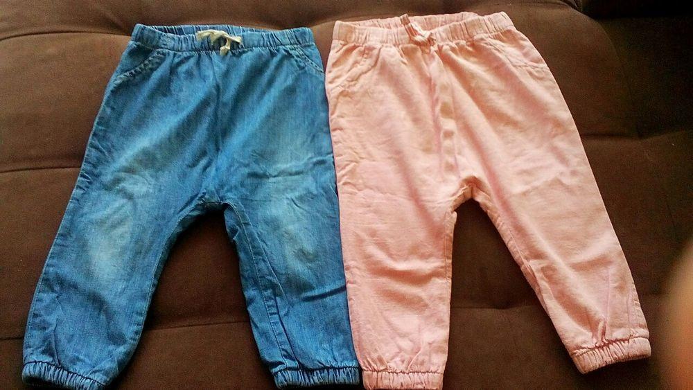 H&M Панталони