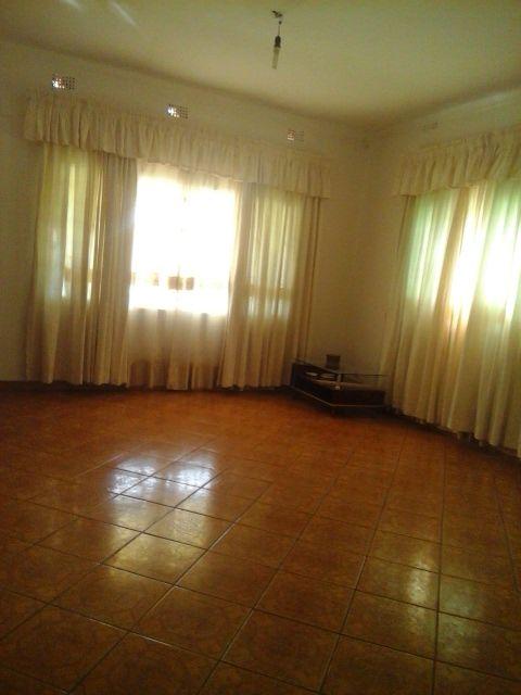 Vende casa tipo 3 na matola perto de mercado djitimane Bairro do Jardim - imagem 7
