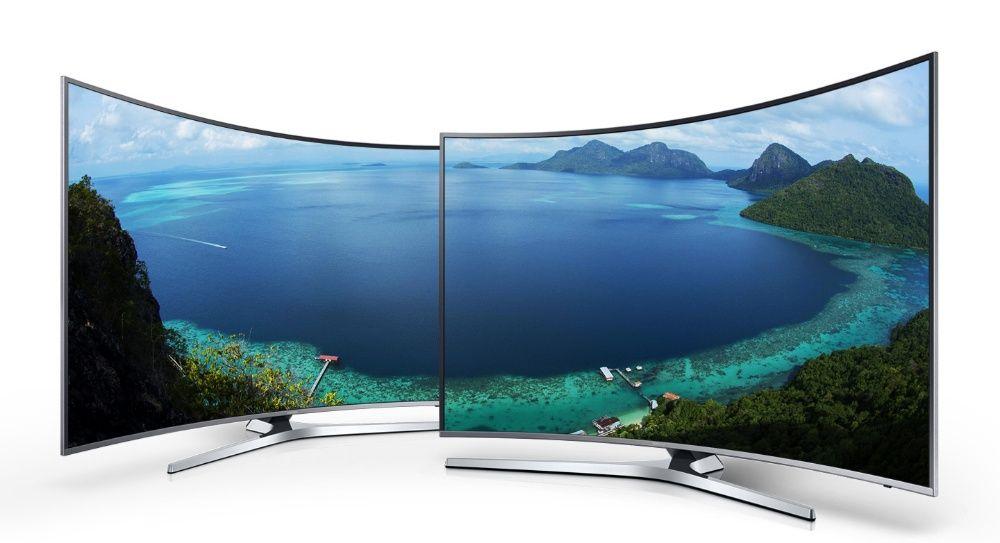 Tv led LCD Plasma Samsung LG 32--65 inch.diferite modele.pt.dezmembrar