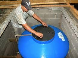 canalizacao de tanques de agua liga ja 845/778/098