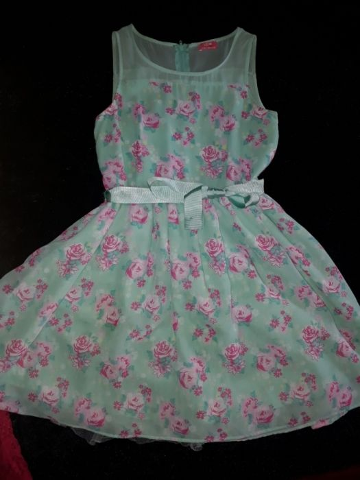cd922bcbbb1a025 Красивые платья для девочек Алматы   Advoos-child
