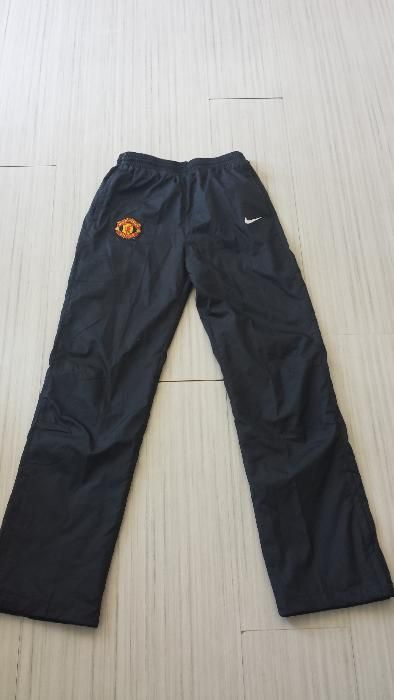 Nike Man United 13-15 Years Size XL Novo!