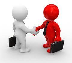 Gestão de Recursos Humanos e Licenciamento de Empresas