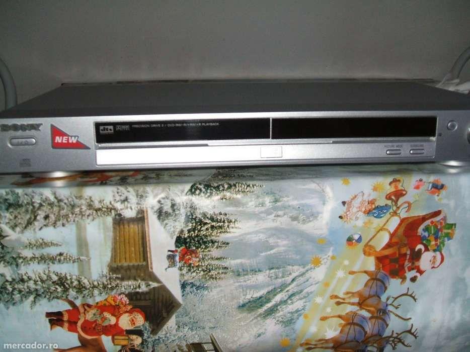 DVD-Player Sony NS-330