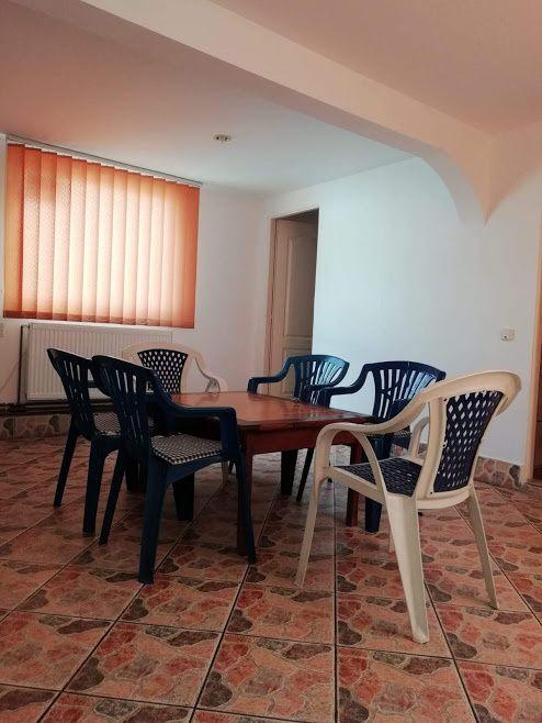 Cazare Azuga - vila 3 camere