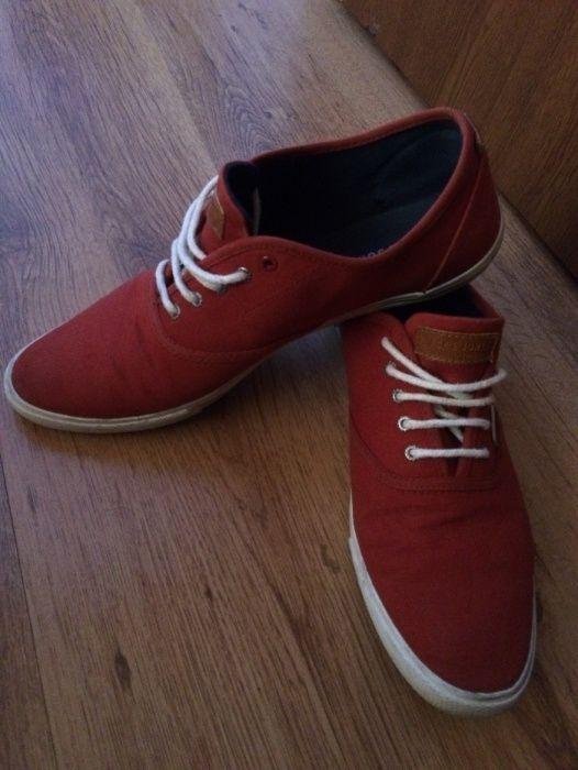 Pantofi sport Jack & Jones