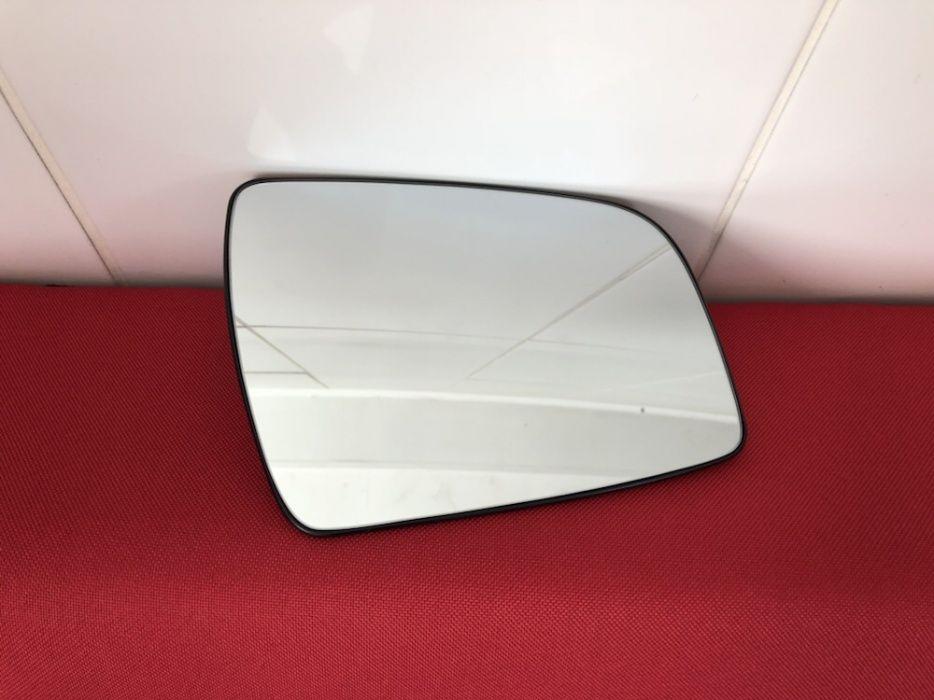 Oglinda stânga / dreapta oglinzi Opel zafira B C 2001 -2017