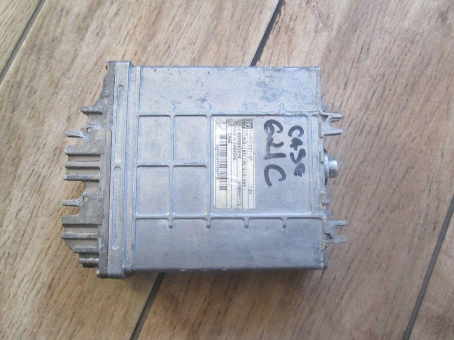 Calculator de cutie ZF 4WG-160 , ZF 4WG-190 , ZF 4WG-210 , ZF 4WG-260