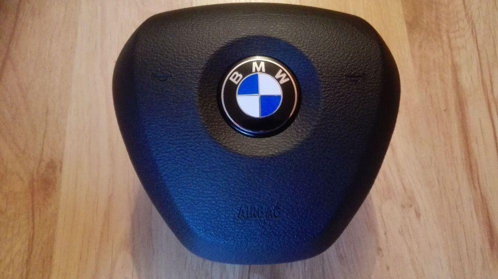Airbag BMW X3 F25 X4 F26 M Sport 2011-2016 de Volan