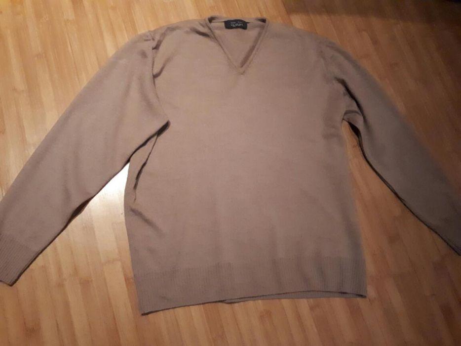 Pulover Zara Man