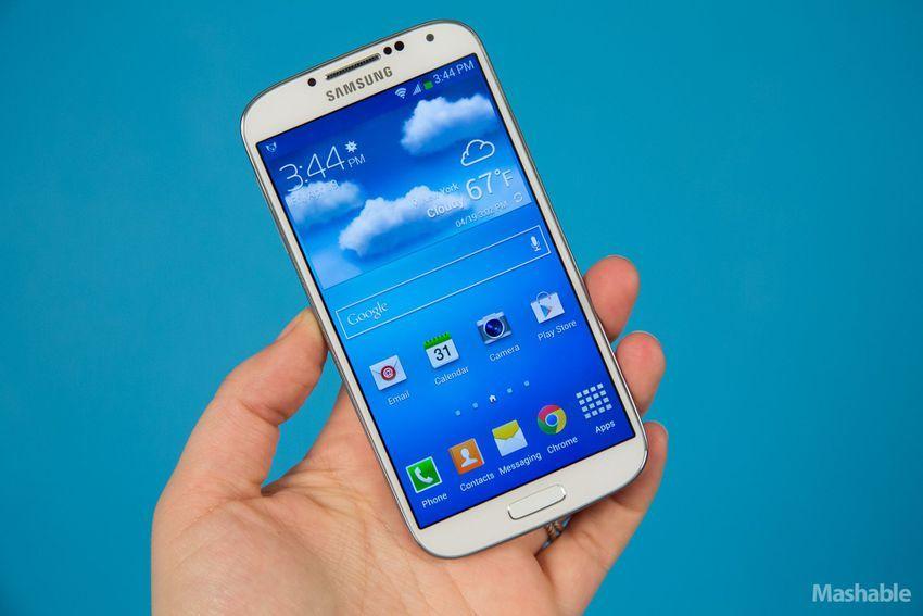 Samsung s4/Preço de Oferta!!!