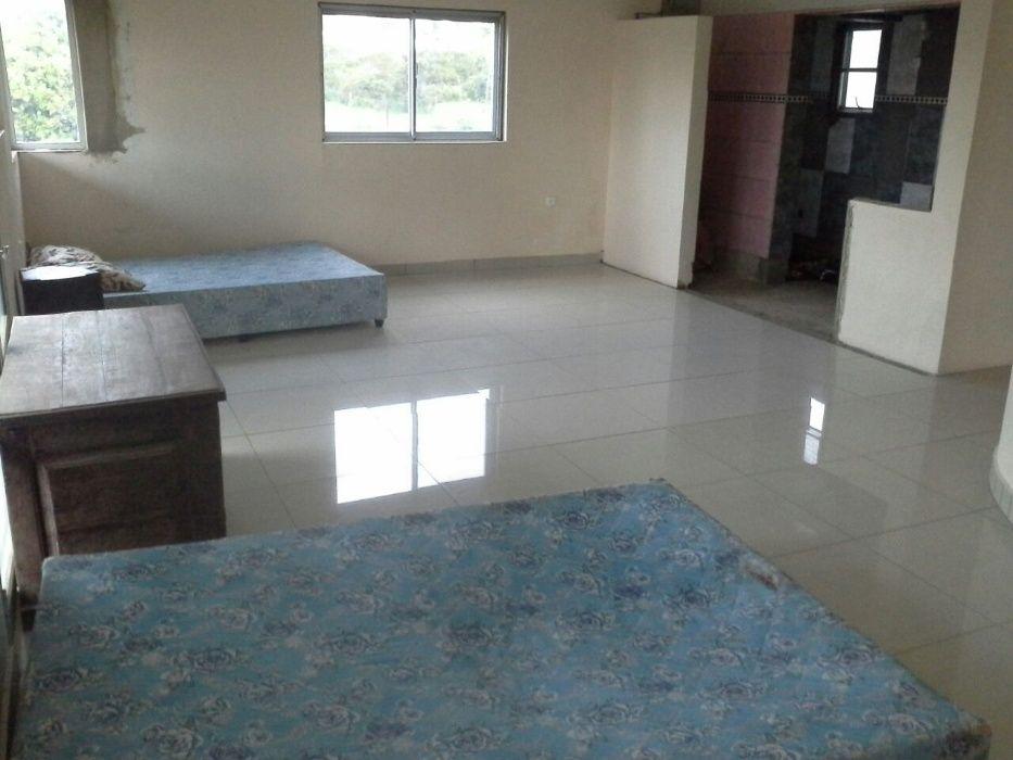 ALUGA -SE casa Tipo 5 com Suite+Garagem+5 varandas+4 WC, NOVA Inhambane - imagem 7