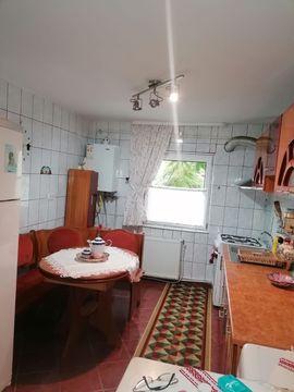 apartamente de inchiriat botosani