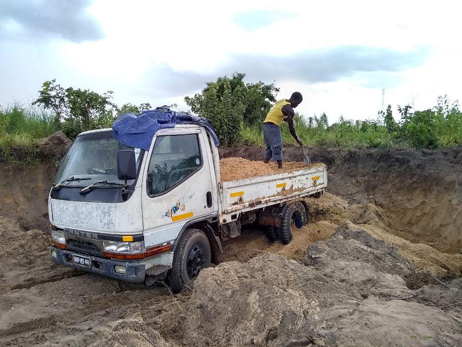 Transporte de mercadoria, Fretes e Fornecimento de água