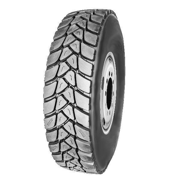 Anvelope camion 315/80 R22.5, 385/65 R22.5, 235/75 R17.5 noi/resapate