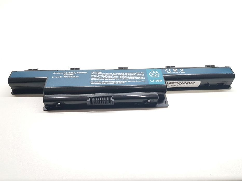 Baterie laptop Acer AS10D AS10D31 AS10D41 AS10D51 Aspire 5250 5253 573