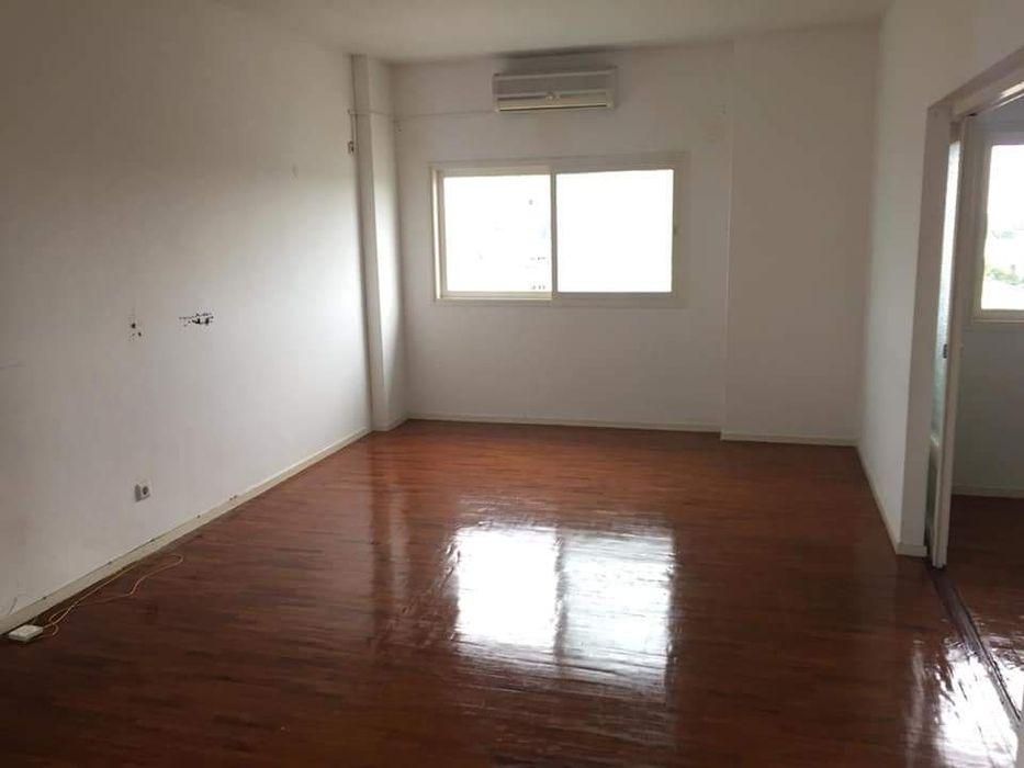 Apartamento Tipo 3 Excelente no prédio do Consululado de Portugal Polana - imagem 6