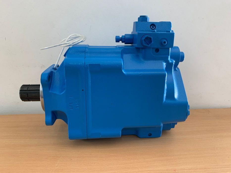 Pompa hidraulica camion macara basculare Hydro Leduc TXV120