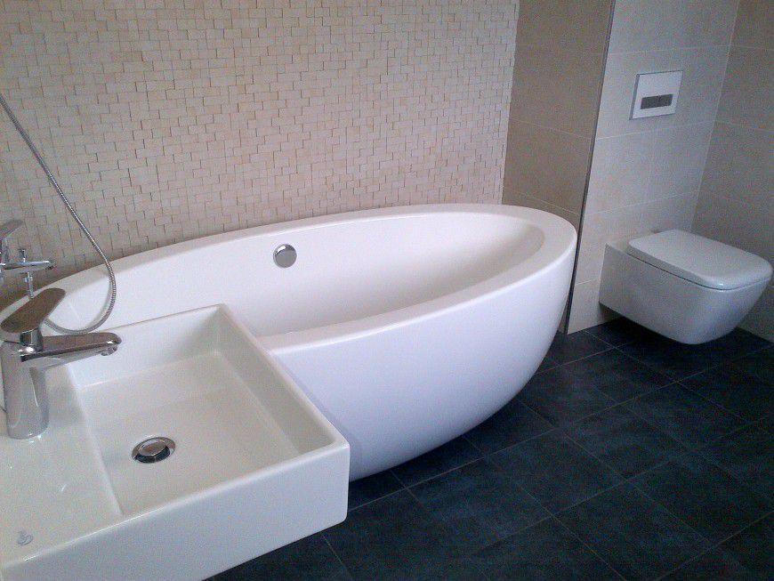 instalator instalatii sanitare si termice