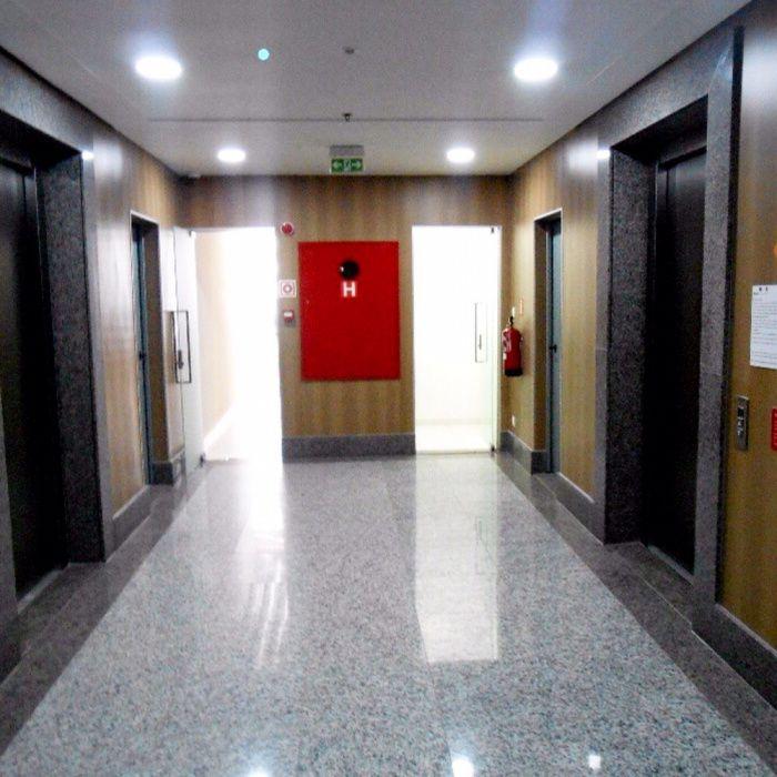 Arrendamos Escritório Belas Business Park Talatona - imagem 3