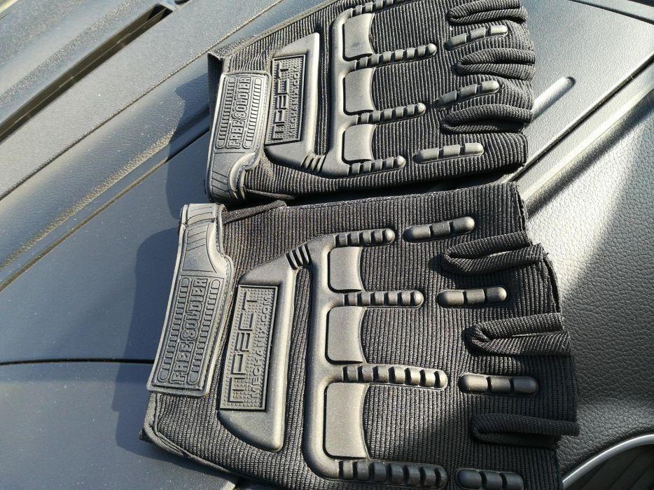 Ръкавици тактически - фитнес - колоездене - еърсофт - airsoft - туризъ