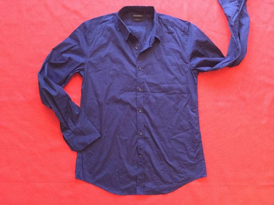 Antony Morato-оригинална риза!