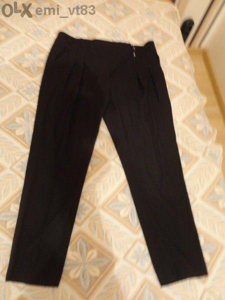 Панталон тип потур гр. Мездра - image 1
