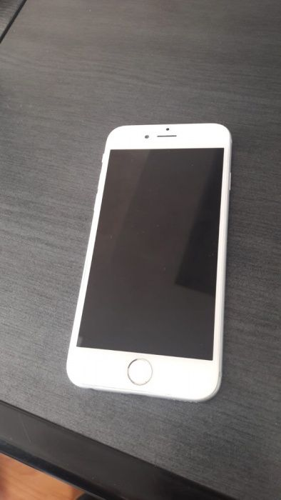 Schimb Iphone 6 16GB full cu iphone 8